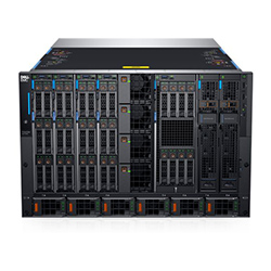 DELLDell PowerEdge MX740c Compute Sled