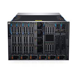 DELLDell PowerEdge MX840c Compute Sled