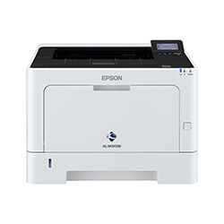 EPSON_Epson WorkForce AL-M310DN_商用印表/事務機>
