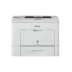 EPSON_Epson WorkForce AL-M400DN_商用印表/事務機>