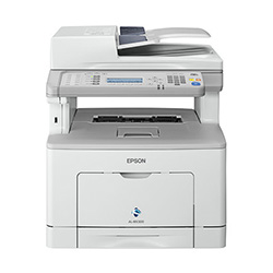 EPSON_Epson WorkForce AL-MX300DNF_商用印表/事務機>