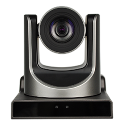 iMageTech_iMage Hybrid PTZ Camera Video Conferencing Camera_視訊會議/監控安全>