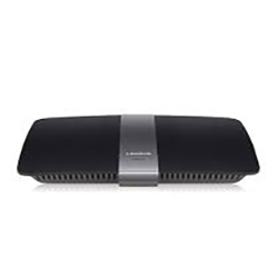 Cisco-LinksysLinksys EA6500 AC1750 Dual-Band WiFi Router