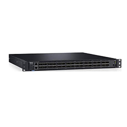 DELLDell EMC PowerSwitch S6010-ON