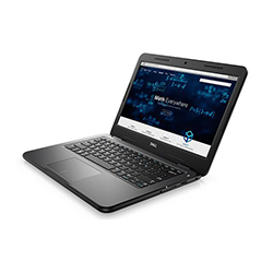 DELL_Dell Latitude 3300 Education_NB筆電/平板/AIO>