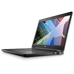 DELL_Dell New Latitude 5490_NB筆電/平板/AIO>