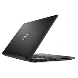 DELL_Dell Latitude 7490_NB筆電/平板/AIO>