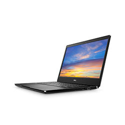 DELL_Dell Latitude 3500_NB筆電/平板/AIO>