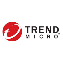 TrendMicro趨勢TrendMicro趨勢 InterScan Web Security as a Service
