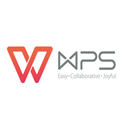 WPS OfficeWPS Office Office 2016 專業版/專業增強版