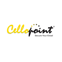CellopointCellopoint 即時內容稽核