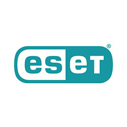 VERSION2台灣二版VERSION2台灣二版 ESET File Security for Microsoft Windows Server