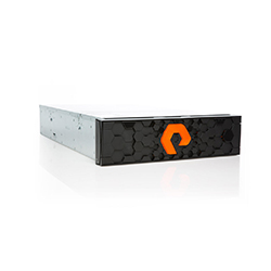 PURE STORAGE_PURE STORAGE  FlashArray//X_儲存設備/備份方案