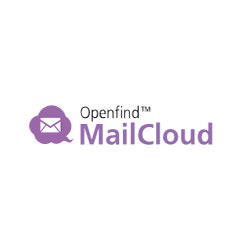 OpenfindOpenfind Secure Secure all you care