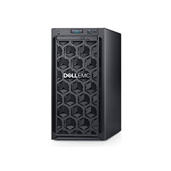 DELLDell PowerEdge T140 立式伺服器