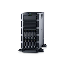 DELLDELL PowerEdge T330 立式伺服器
