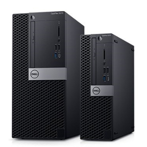 DELLDell OptiPlex 5070 Small Form Factor MLK  ao5070sff
