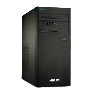 ASUS華碩_asus  ASUSPRO Series ASUSPRO D640MB_電腦PC>
