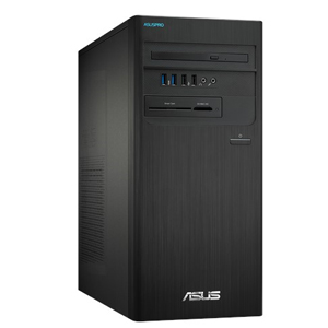 ASUS華碩_asus  ASUSPRO Series ASUSPRO D840MB_電腦PC>