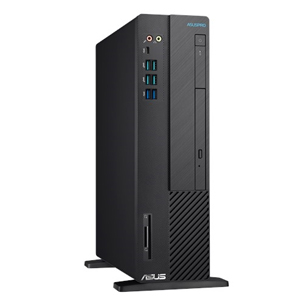 ASUS華碩_asus  ASUSPRO Series ASUSPRO D641SC_電腦PC>