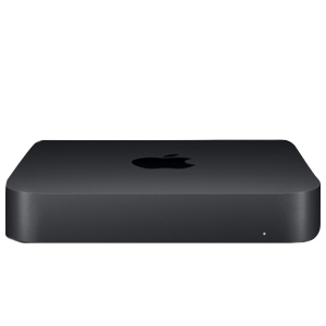 Apple蘋果電腦apple MAC MINI