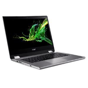 Acer宏�牿acer  Spin 3  SP314-53N-57LP_NB筆電/平板/AIO>