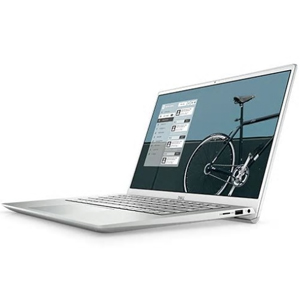 DELL_Dell    Inspiron 14 5401_NB筆電/平板/AIO>