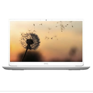 DELL_Dell     Inspiron 14 5490_NB筆電/平板/AIO>