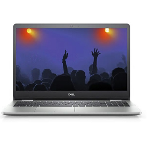 DELL_Dell   Inspiron 15 5593_NB筆電/平板/AIO>