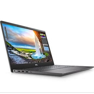 DELL_Dell   Inspiron 15 7590_NB筆電/平板/AIO>