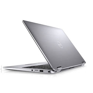 DELL_Dell  Latitude 9510_NB筆電/平板/AIO>