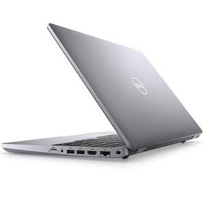 DELL_Dell  Latitude 5510_NB筆電/平板/AIO>