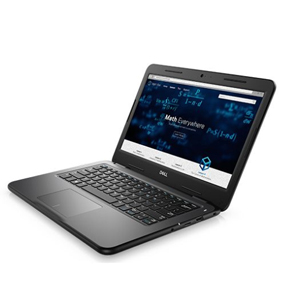 DELL_Dell  Latitude 3300_NB筆電/平板/AIO>
