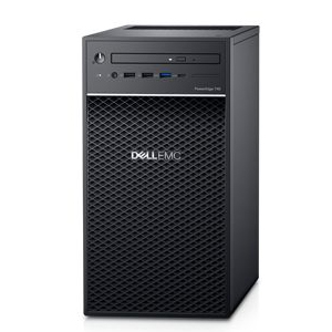 DELLDell  PowerEdge T40 立式伺服器