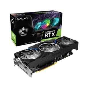 Galaxy_Galaxy 影馳-GALAX GeForce RTX 2080 Super Work The Frames Edition_高階主板顯卡Raid卡>