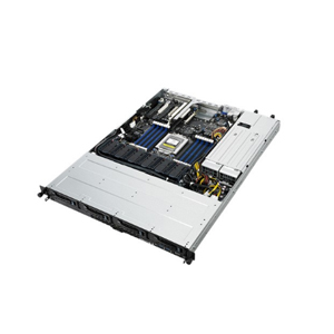 ASUS華碩Asus華碩 RS500A-E9-RS4