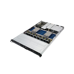 ASUS華碩Asus華碩 RS700A-E9-RS4V2