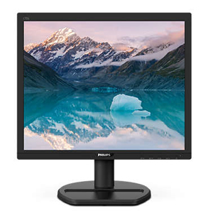 PHILIPSPHILIPS  液晶顯示器  170S9A/69