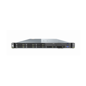 HUAWEIHUAWEI 華為  FusionServer Pro 1288X V5 Rack Server
