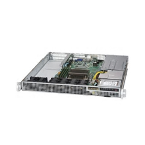 SuperMicroSuperMicro SuperServer 1019S-WR