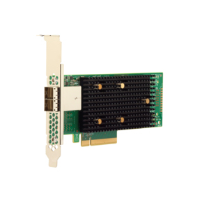Broadcom_Broadcom  HBA 9400-8e    Tri-Mode Storage Adapter_儲存設備/備份方案>