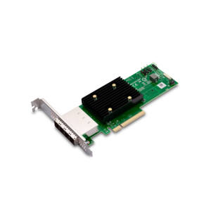 Broadcom_Broadcom  HBA 9500-16e Tri-Mode Storage Adapter_儲存設備/備份方案>