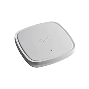 CiscoCISCO Catalyst 9120 Access Points