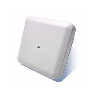 CiscoCISCO Aironet 2800 Series