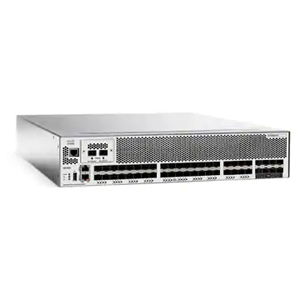 CiscoCisco MDS 9250i Multiservice Fabric Switch