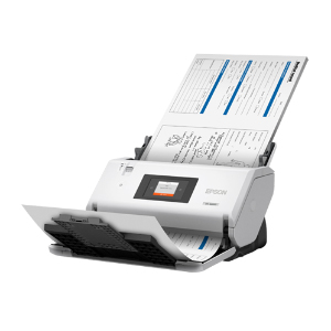 EPSONEpson DS-32000 B11B255504