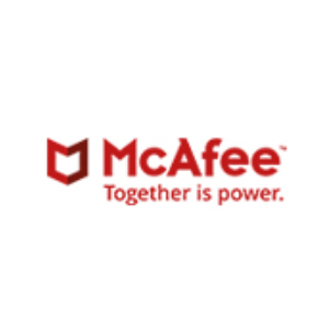 McAfeeMcAfee Endpoint Protection 產品線
