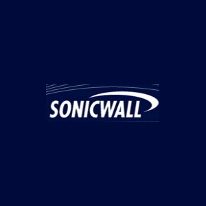 SonicWall_SonicWALL Global VPN Client_防火牆/資安/SPAM