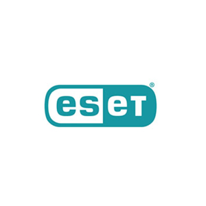 VERSION2台灣二版VERSION2台灣二版 ESET IDENTITY & DATA PROTECTION