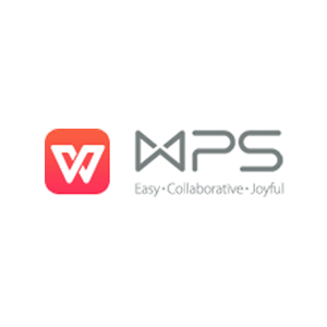 WPS OfficeWPS Office WPS+ 一站式雲辦公